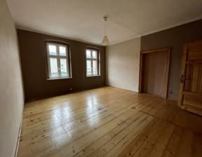 Mieszkanie na sprzedaż, Katowice Śródmieście, 60 m²