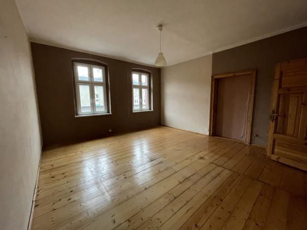 Mieszkanie na sprzedaż, Katowice Śródmieście, 60 m² | Morizon.pl | 0130