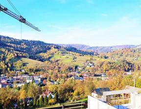 Mieszkanie na sprzedaż, Wisła, 121 m²