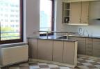 Mieszkanie do wynajęcia, Warszawa Muranów, 83 m²   Morizon.pl   3891 nr5