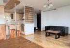 Morizon WP ogłoszenia   Mieszkanie do wynajęcia, Warszawa Śródmieście Północne, 88 m²   5056