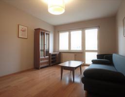 Morizon WP ogłoszenia | Mieszkanie do wynajęcia, Warszawa Szczęśliwice, 55 m² | 5060