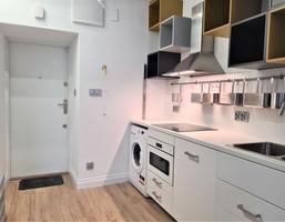 Morizon WP ogłoszenia   Mieszkanie do wynajęcia, Warszawa Śródmieście Południowe, 27 m²   4978