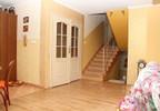 Dom na sprzedaż, Rzeszów Słocina, 280 m²   Morizon.pl   5374 nr16