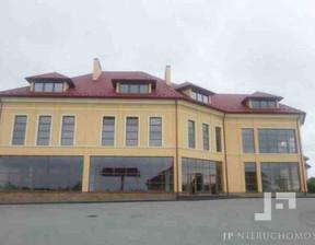 Lokal użytkowy do wynajęcia, Świlcza, 1300 m²