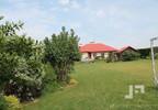 Dom na sprzedaż, Rzeszów Słocina, 280 m²   Morizon.pl   5374 nr4