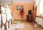 Dom na sprzedaż, Rzeszów Słocina, 280 m²   Morizon.pl   5374 nr12