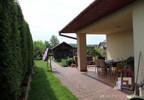 Dom na sprzedaż, Rzeszów Słocina, 280 m²   Morizon.pl   5374 nr3