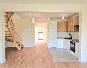 Dom na sprzedaż, Tomice Dworska, 100 m²