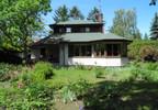 Dom na sprzedaż, Łomianki Dolne Generała Bołtucia, 166 m²   Morizon.pl   8375 nr2