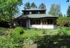Morizon WP ogłoszenia | Dom na sprzedaż, Łomianki Dolne Generała Bołtucia, 166 m² | 4335