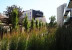 Mieszkanie na sprzedaż, Warszawa Solec, 100 m² | Morizon.pl | 0548 nr4
