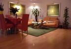 Mieszkanie na sprzedaż, Warszawa Szczęśliwice, 138 m² | Morizon.pl | 4801 nr3
