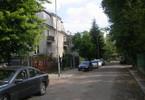 Morizon WP ogłoszenia | Mieszkanie na sprzedaż, Warszawa Wierzbno, 43 m² | 6840