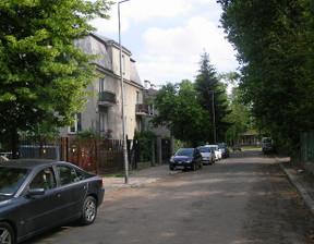 Mieszkanie na sprzedaż, Warszawa Wierzbno, 43 m²