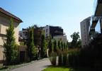 Mieszkanie na sprzedaż, Warszawa Solec, 100 m² | Morizon.pl | 0548 nr3