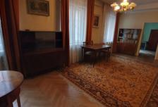 Mieszkanie na sprzedaż, Łódź Śródmieście, 74 m²
