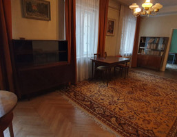 Morizon WP ogłoszenia | Mieszkanie na sprzedaż, Łódź Śródmieście, 74 m² | 5477