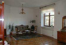 Mieszkanie na sprzedaż, Kraków Stare Miasto, 152 m²