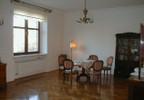 Mieszkanie na sprzedaż, Kraków Stare Miasto, 152 m² | Morizon.pl | 9578 nr3