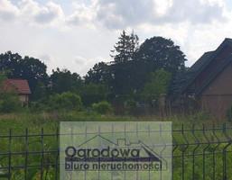 Morizon WP ogłoszenia   Działka na sprzedaż, Warszawa Bielany, 870 m²   4574