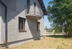 Morizon WP ogłoszenia | Dom na sprzedaż, Adamowizna, 212 m² | 1282