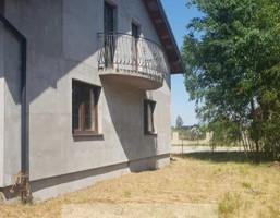 Morizon WP ogłoszenia   Dom na sprzedaż, Adamowizna, 212 m²   1282