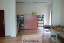 Mieszkanie na sprzedaż, Warszawa Ksawerów, 110 m²