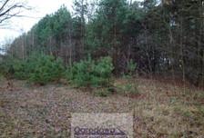 Działka na sprzedaż, Nasielsk, 4573 m²
