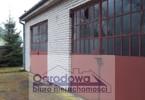 Morizon WP ogłoszenia | Dom na sprzedaż, Ruda, 130 m² | 8372
