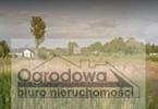 Morizon WP ogłoszenia | Działka na sprzedaż, Jeziórko Ustanówek, 3146 m² | 0374