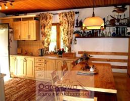 Morizon WP ogłoszenia | Dom na sprzedaż, Stare Załubice, 67 m² | 1900