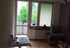 Morizon WP ogłoszenia | Mieszkanie na sprzedaż, Warszawa Grochów, 63 m² | 9355