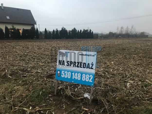 Morizon WP ogłoszenia   Działka na sprzedaż, Kozielec, 3000 m²   6227