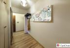 Mieszkanie na sprzedaż, Szczytnica, 46 m² | Morizon.pl | 2493 nr10