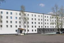 Biuro do wynajęcia, Katowice Kolista , 74 m²