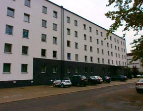 Biuro do wynajęcia, Katowice Giszowiec, 48 m²