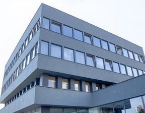 Biuro do wynajęcia, Katowice Dąb, 26 m²