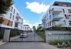 Mieszkanie na sprzedaż, Katowice Ochojec, 83 m²   Morizon.pl   0317 nr9
