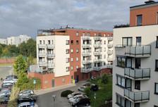 Kawalerka do wynajęcia, Katowice Ligota, 36 m²