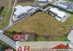 Działka na sprzedaż, Targowisko, 13354 m²   Morizon.pl   1246 nr4