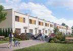 Dom na sprzedaż, Koninko Jaskółcza, 97 m² | Morizon.pl | 9306 nr4