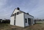 Dom na sprzedaż, Kamionki Mieczewska, 84 m²   Morizon.pl   9287 nr5