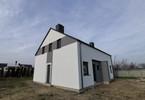 Morizon WP ogłoszenia | Dom na sprzedaż, Kamionki Mieczewska, 84 m² | 5247