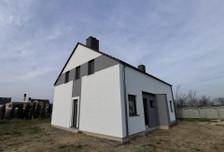 Dom na sprzedaż, Kamionki Mieczewska, 84 m²