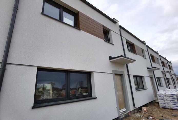 Dom na sprzedaż, Koninko Wiosenna, 97 m² | Morizon.pl | 9307