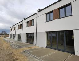 Morizon WP ogłoszenia | Dom na sprzedaż, Koninko Jaskółcza, 97 m² | 5366