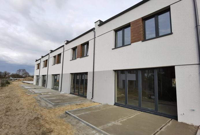 Dom na sprzedaż, Koninko Jaskółcza, 97 m² | Morizon.pl | 9306