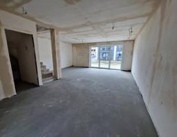 Morizon WP ogłoszenia | Dom na sprzedaż, Szczytniki, 98 m² | 4396