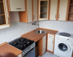 Morizon WP ogłoszenia | Mieszkanie na sprzedaż, Poznań Rataje, 47 m² | 4888